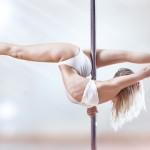 Interview mit Anastasia Skukhtorova