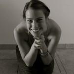 Interview mit Fabienne Schülter