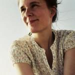 Interview mit Veronika Faustmann.