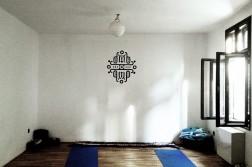 Drishti_Yoga_Pecs