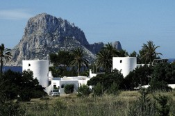 Ibiza_Sylvester_Retreat