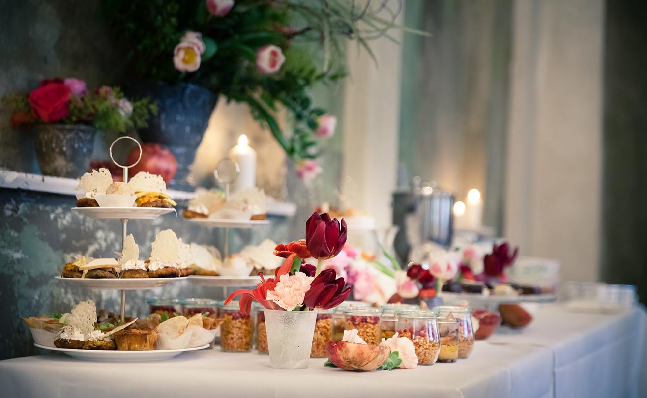 Griechische lebensmittel berlin wedding