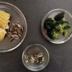 Makrobiotisches Detoxen mit Mayumi Nishimura – Tag 4.