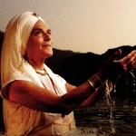 Review: Kundalini Workshop mit Gurmukh Kaur Khalsa.