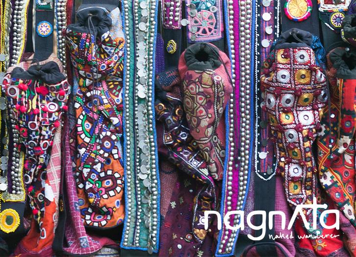 Nagnata-Yogabags-2