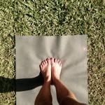 …und was ist Dein Yoga?