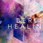 Berlin Healing : Die Essentis Neujahrs-Feier.