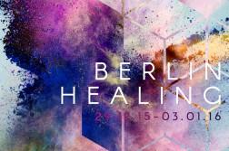 berlin healing
