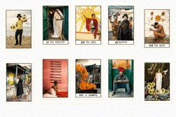 Ghetto_Tarot_1