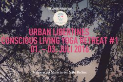 Banner_URBANLIBERTINES_RETREAT