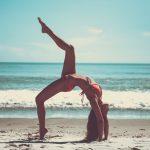 Zalando loves Yoga – Inspirationen zum Verlieben.