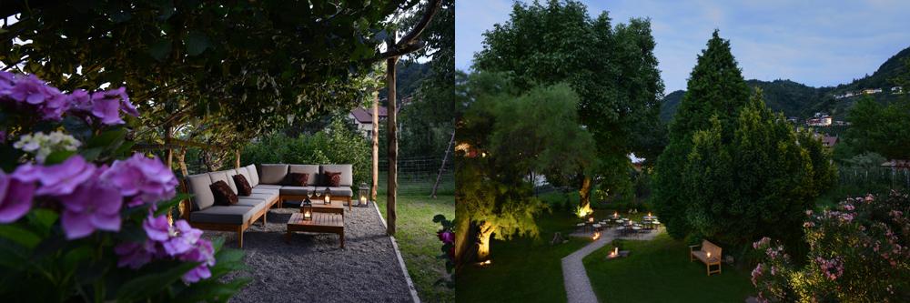 Schwarzschmied-Garten