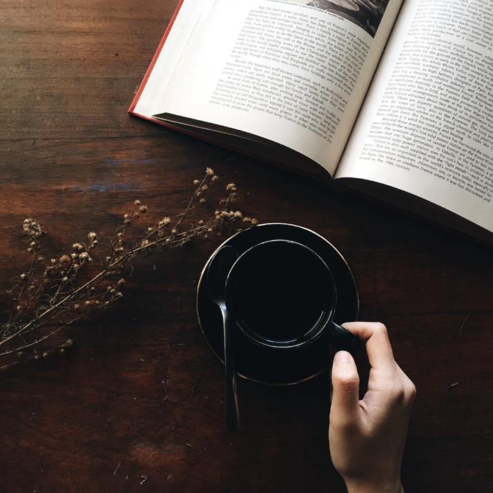 Büchertipp-2018