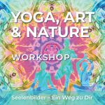 Yoga Workshop Art&Nature.
