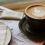 Eine Tasse heller Freude: 4 köstliche Kaffeetrends und -Alternativen.